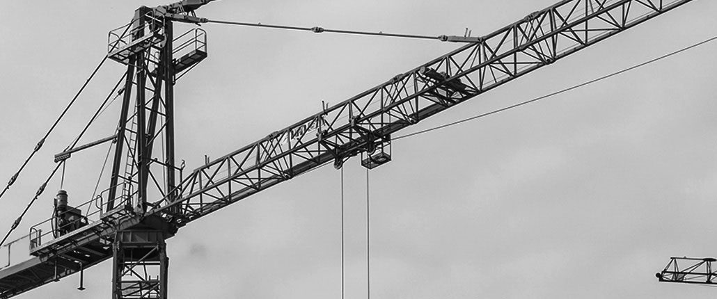 Cost of Health and Safety in Construction